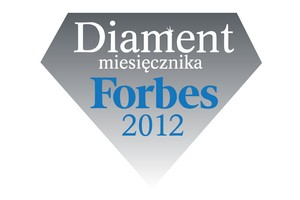 Diament Forbes